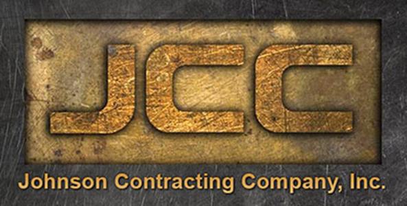 JCC Inc